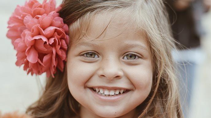 Cuándo poner ortodoncia en niños