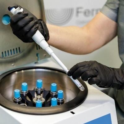 Tecnologia regeneracion tisular guiada prgf