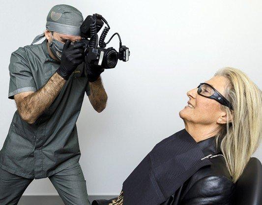 Tratamientos estetica dental sonrisa perfecta